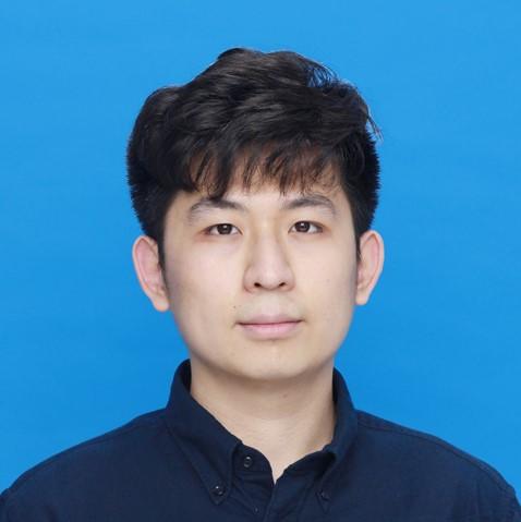 Haoyu Zhao